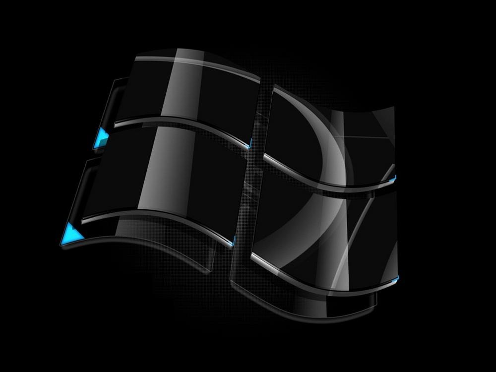 Change Wallpaper Windows 7 Starter 2017 2018 Best Cars